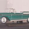Mercury Turnpike Cruiser 1957 Yatming.jpg