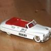 Mercury 1950 Cabrio Skyline.jpg