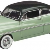 Mercury Monterey 1950 Coupe Eagles Race.jpg