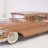 Mercury Turnpike Cruiser 1957 Brooklin.jpg