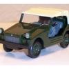 Goliath Jagdwagen Typ 31.jpg