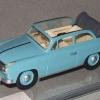 Goliath GP700E Cabrio 1956.jpg