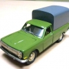 GAZ 24 Pickup Agat-TO.jpg