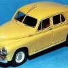 GAZ 20 1954 Kherson.jpg