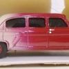 GAZ 21 Limousine Korotaev.jpg