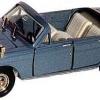 GAZ 24 Cabrio Tantal-C.jpg