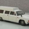 GAZ 14 Universal-1 1977 Gaz-C.jpg