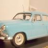 GAZ 21I 1959 Ixo.jpg