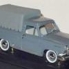 GAZ 21R Pickup 1962 Korotaev.jpg