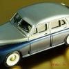 GAZ 20 1954 ANY.jpg