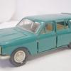 GAZ 2402 1972 Tantal.jpg