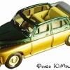 GAZ 20 1948 Cabrio ANY.jpg