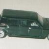 GAZ 3102 Limousine Agat-C.jpg