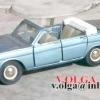 GAZ 24 Cabrio Tantal-V.Olga.jpg