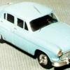 GAZ 21R 1962 Kimmeria.jpg