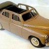 GAZ 20 1946 Cabrio Studiya KAN.jpg