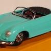 Porsche 356 1952 Speedster Kado.jpg