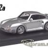 Porsche 356 1952 Quiralu.jpg