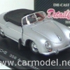 Porsche 356 1952 Speedster Detail Cars.jpg