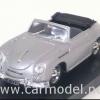 Porsche 356 1952 Spider Brumm.jpg