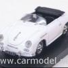 Porsche 356 1952 Speedster Brumm.jpg