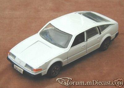 Rover 3500 Dinky.jpg