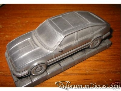 Rover 3500 Autosculpt.jpg