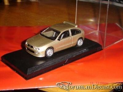 Rover 200.jpg