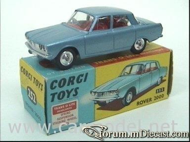 Rover 2000 Corgi.jpg