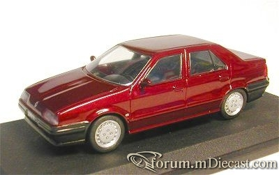 Renault 19 4d Heco.jpg