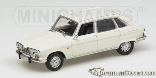 Renault 16 1965 Minichamps.jpg
