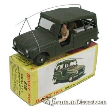 Renault 4 Simpar Dinky.jpg