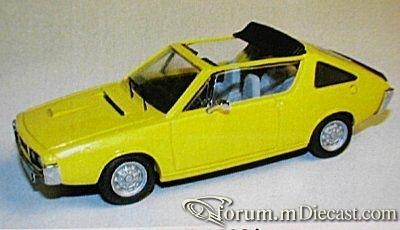 Renault 17 Targa.jpg