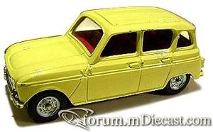 Renault 4 4d Pilen.jpg