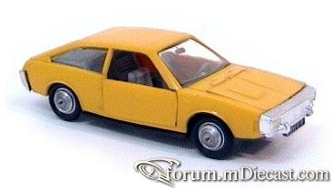 Renault 17 Norev-1.jpg