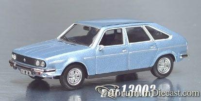 Renault 30TS Norev.jpg