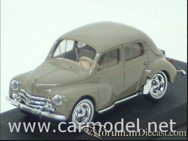 Renault 4CV 4d 1954 Solido.jpg
