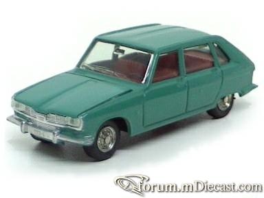 Renault 16 1965 Pilen.jpg