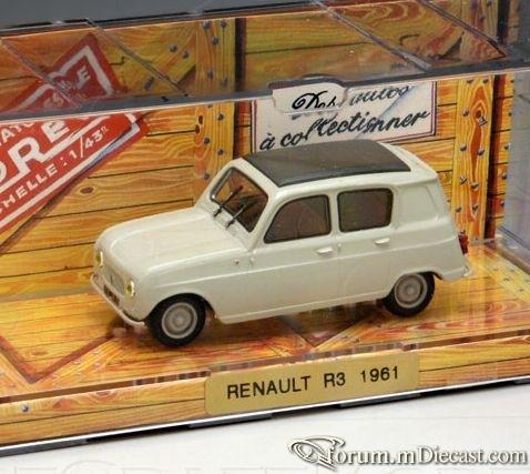Renault 3 1961 Norev.jpg