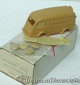 Renault 1000KG 1950 Van Automany.jpg