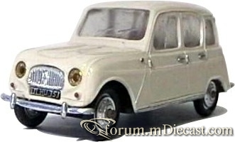 Renault 4 4d Norev.jpg