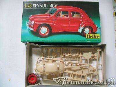 Renault 4CV 4d 1950 Heller.jpg