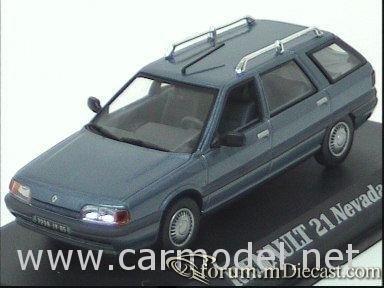 Renault 21 Break Nevada Norev.jpg