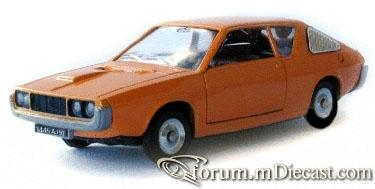 Renault 17 Dinky.jpg