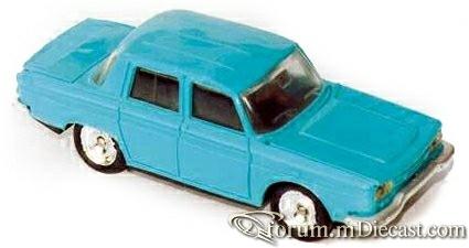 Renault 10 Minialuxe.jpg