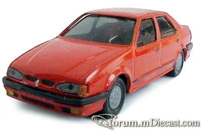 Renault 19 4d Buby.jpg