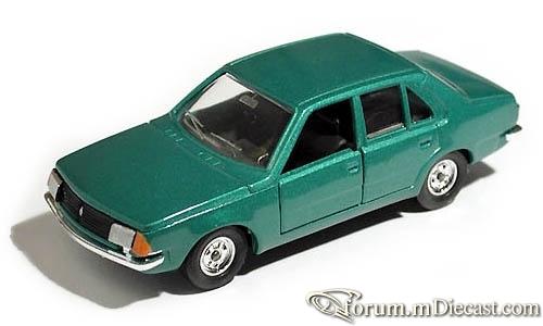 Renault 18 4d Solido.jpg
