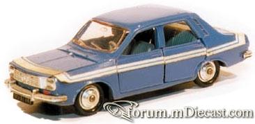 Renault 12 Gordini Norev.jpg