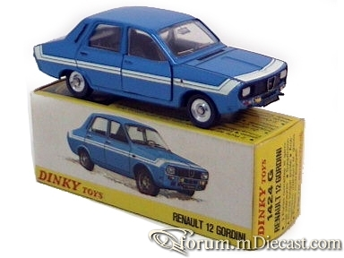Renault 12 Gordini Dinky.jpg