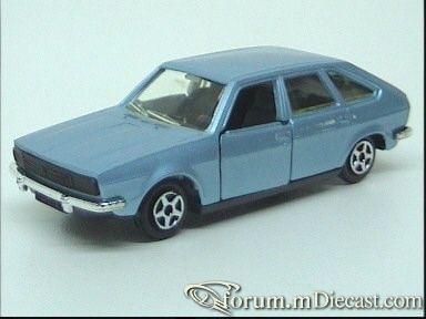 Renault 20 Norev.jpg